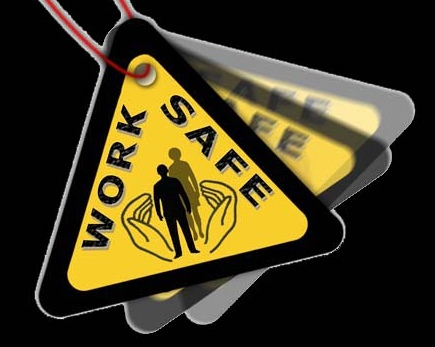 1349249657_db_work-safe-triangle.jpg