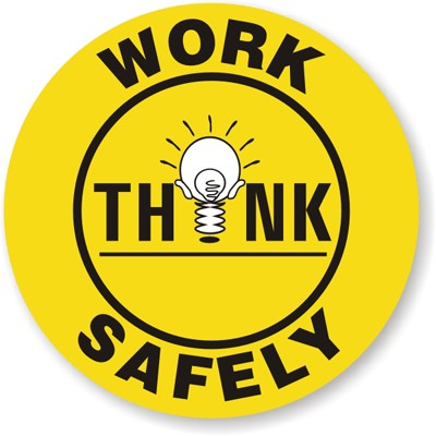 Work-Safely-Hard-Hat-Label-HH-0149.jpg