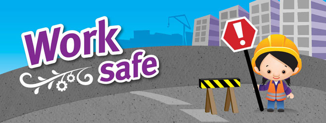 Worksafe3.jpg