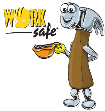 bmi-cj-and-worksafe.jpg