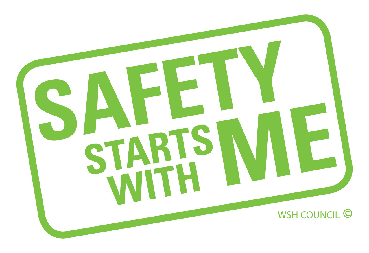safety-starts-with-me-logo.jpg